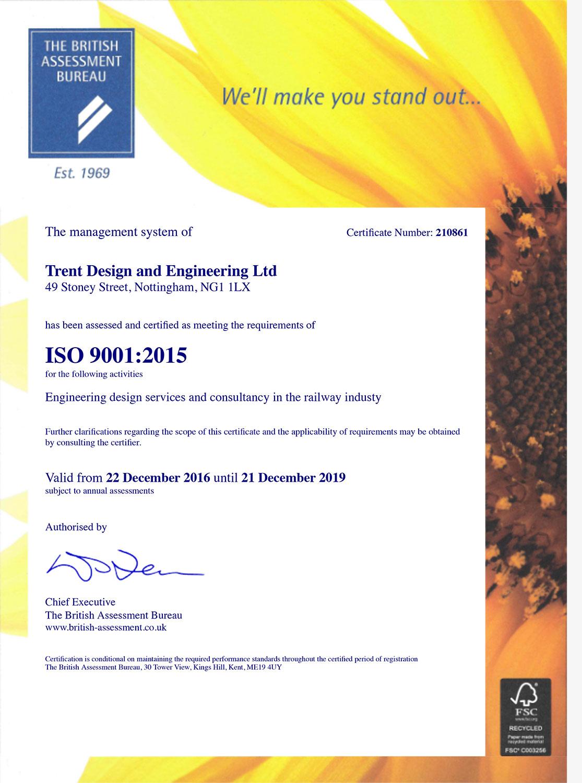 Certificate-9001.jpg