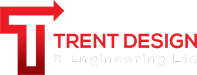 Trent Design and Engineering Ltd